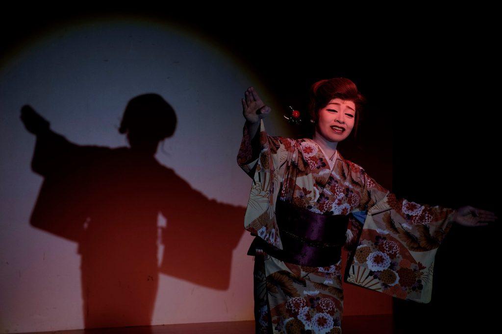 Wakayama-il-Giappone-segreto-nel-libro-di-Lance-Henderstein-Collater.al-7