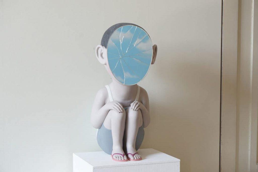 seth globepainter 1 2 3 soleil | Collater.al