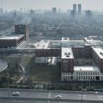11.-1st-Award-The-New-Campus-of-Tianjin-No.4-Middle-School-by-RSAA-Büro-Ziyu-Zhuang