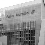 31.-1st-Award-Restyling-Of-Valle-Aurelia-Railway-Station-Rome-Italy-by-AMAART