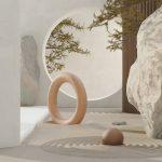 Alexis-Christodoulou-da-un-gioco-al-design-3D-Collateral-1