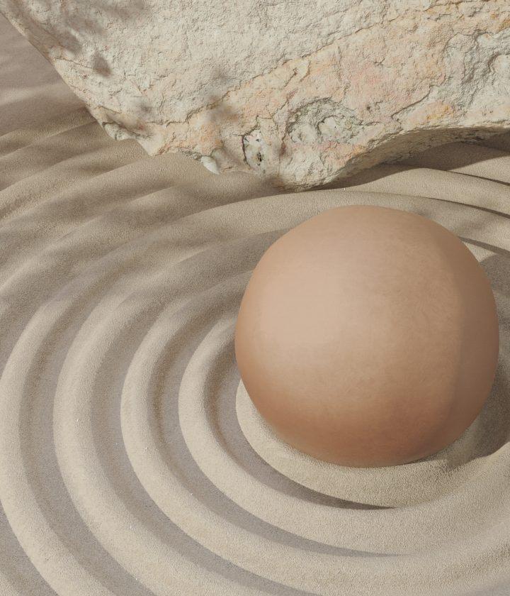 Alexis Christodoulou da un gioco al design 3D | Collater.al