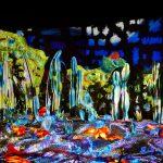 Arcadia Earth | Collater.al 4