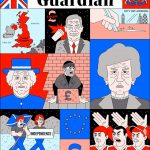 Breaking-News-media-e-politica-nelle-illustrazioni-di-Filippo-Fontana-Collater.al-UK