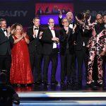 Emmy Award 2019 | Collater.al 3