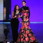 Emmy Award 2019 | Collater.al 4