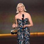 Emmy Award 2019 | Collater.al 5
