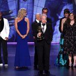 Emmy Award 2019 | Collater.al 7