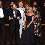 Emmy Award 2019 | Collater.al 8