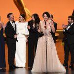Emmy Award 2019 | Collater.al 9b