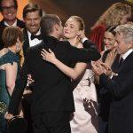 Emmy Award 2019 | Collater.al 9d