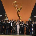 Emmy Award 2019 | Collater.al 9e