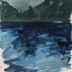 Gideon Rubin | Collater.al 7