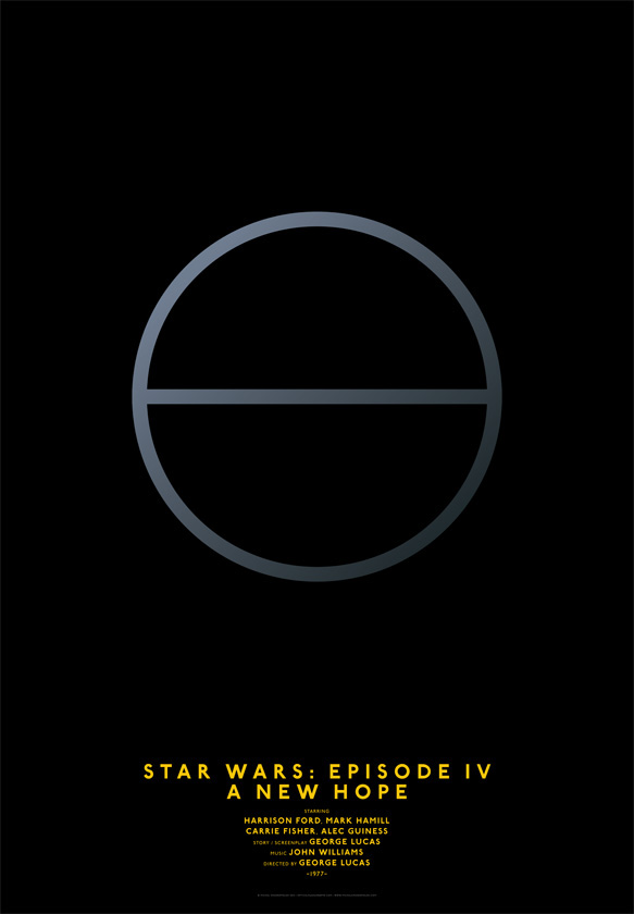 Grid Movie Poster Michal Krasnopolski | Collater.al