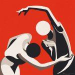 I-disegni-sensuali-e-accattivanti-di-Francorama-Collater.al-11