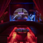 Il-nightclub-italiano-retrò-a-Shanghai-firmato-ALL-Collater.al-10