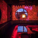 Il-nightclub-italiano-retrò-a-Shanghai-firmato-ALL-Collater.al-11