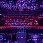 Il-nightclub-italiano-retrò-a-Shanghai-firmato-ALL-Collater.al-3
