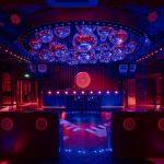 Il-nightclub-italiano-retrò-a-Shanghai-firmato-ALL-Collater.al-4