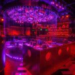 Il-nightclub-italiano-retrò-a-Shanghai-firmato-ALL-Collater.al-5