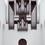 Il-restauro-minimal-della-chiesa-di-St.-Moritz-in-Germania-Collateral-8