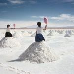 Il-surrealismo-nelle-fotografie-di-Scarlett-Hooft-Graafland-Collater.al-2