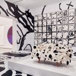 KAWS Companionship In The Age Of Loneliness | Collater.al 7