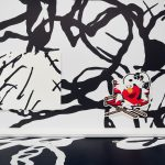 KAWS Companionship In The Age Of Loneliness | Collater.al 8