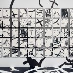 KAWS Companionship In The Age Of Loneliness | Collater.al 9