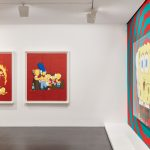 KAWS Companionship In The Age Of Loneliness | Collater.al 9c