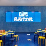 KAWS Companionship In The Age Of Loneliness | Collater.al 9j
