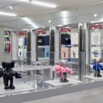 KAWS Companionship In The Age Of Loneliness | Collater.al 9k