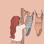 Kati Kohl | Collater.al 8