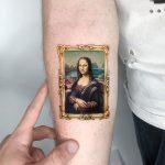 Kozo tattoo   Collater.al 9f