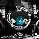 LEGO celebra Star Wars con la riproduzione dell Imperial Star Destroyer | Collater.al 9a