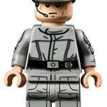 LEGO celebra Star Wars con la riproduzione dell Imperial Star Destroyer | Collater.al 9d