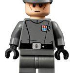 LEGO celebra Star Wars con la riproduzione dell Imperial Star Destroyer | Collater.al 9e