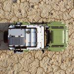 LEGO realizza una versione del nuovo Land Rover Defender | Collater.al 6