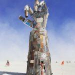 Le-10-migliori-installazioni-del-Burning-Man-Festival-2019-Collater.al-14