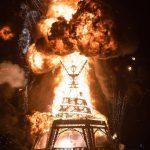 Le-10-migliori-installazioni-del-Burning-Man-Festival-2019-Collater.al-17