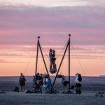 Le-10-migliori-installazioni-del-Burning-Man-Festival-2019-Collater.al-3-1