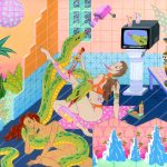 Le-illustrazioni-NSFW-di-Kristen-Liu-Wong-Collater.al-8