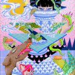 Le-illustrazioni-NSFW-di-Kristen-Liu-Wong-Collater.al-9