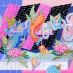 Le-illustrazioni-NSFW-di-Kristen-Liu-Wong-Collater.al_