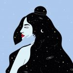 Leabidu-tra-cieli-stellati-e-donne-aliene-Collater.al-5