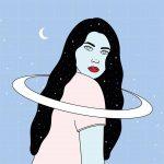 Leabidu-tra-cieli-stellati-e-donne-aliene-Collater.al-6