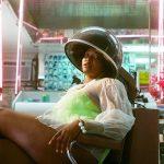 Lestetica-glam-negli-scatti-di-Ashley-Armitage-Collater.al-9