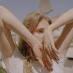 Melissa-Schriek-quando-il-corpo-è-parte-dellambiente-Collater.al-11