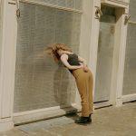 Melissa-Schriek-quando-il-corpo-è-parte-dellambiente-Collater.al_