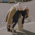 Melissa-Schriek-quando-il-corpo-è-parte-dellambiente-Collater.al_.-7